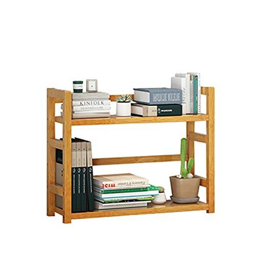 QARYYQ Schoolagenbak, bureau-opberger, eenvoudige kast voor mappen, bureau, opbergen, slaapkamer, 36 x 18 x 43 cm