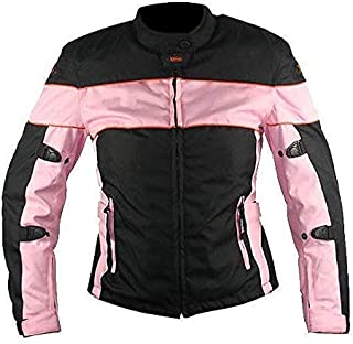 motorcycle jacket plus size