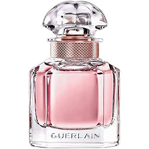 Guerlain Festes Parfüm 1er Pack (1x 30 ml)