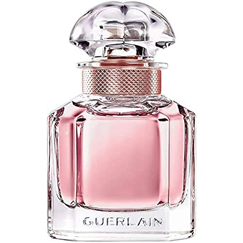 GUERLAIN Mon Guerlain Florale for Woman Perfume, 30 ml