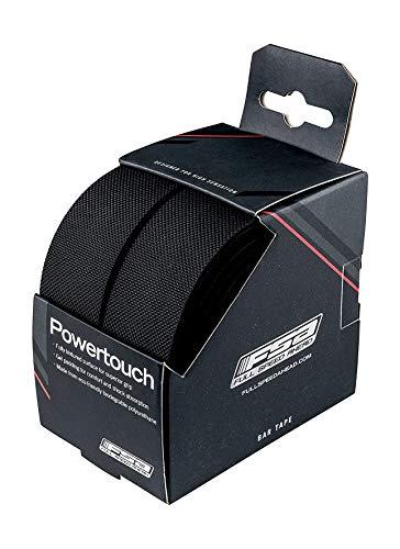 Cinta Manillar Fsa Power Touch Negro