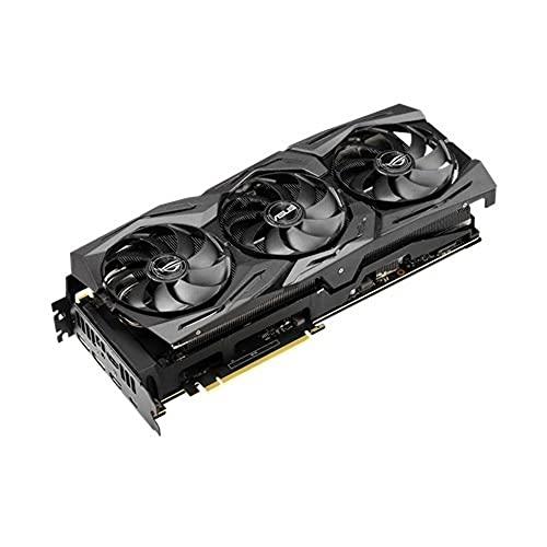 ASUS ROG STRIX GeForce RTX 2080TI-O11G...