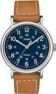 Timex Weekender 40mm Watch