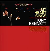 My Heart Sings by Tony Bennett