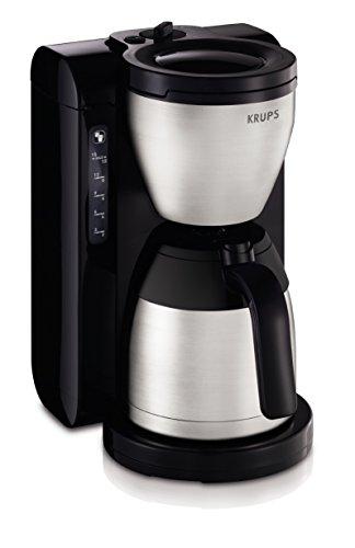Krups KT4208 Thermo Filterkaffeemaschine