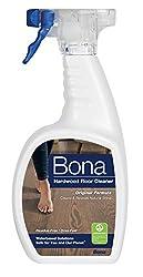 Bona – Best Overall
