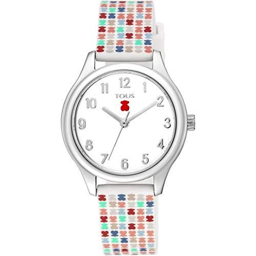 TOUS Relojes de Pulsera para niñas 900350245