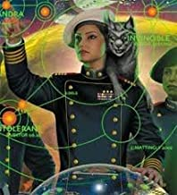 Honor Harrington set (1st 10 books) <P>: On Basilisk Station / Honor of the Queen / Short Victorious War / Field of Dishonor / Flag in Exile / Honor among Enemies / In Enemy Hands / More than Honor / Echoes of Honor / Worlds of Honor