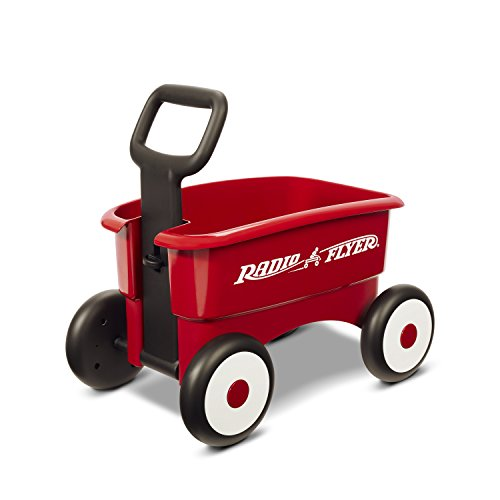 Product Image of the Radio Flyer My 1st