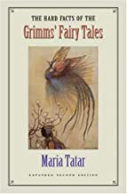 The Hard Facts of the Grimms′ Fairy Tales