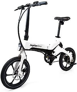 electric bike classifieds