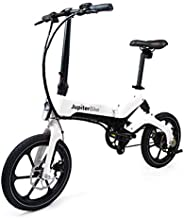 Best electric bike kit battery Reviews