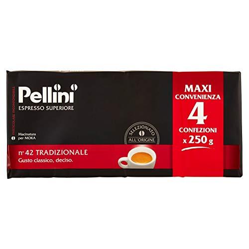 41I5QlZKhpL Caffè Pellini