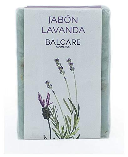 Balcare Jabon De Lavanda 100Gr 100 ml