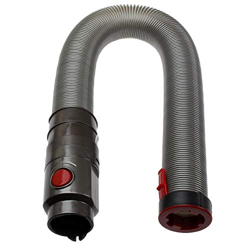 pildres Dyson Stretch Hose Assembly Designed to Fit Dyson DC40 DC41 DC65 UP13 UP14 UP20 Models Upright Vacuum Cleaner