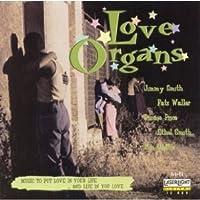 Love Organs