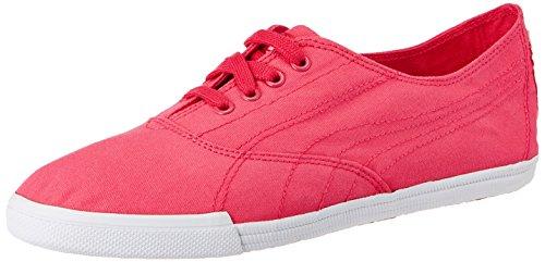 PUMA - Tekkies - 35321105 - Farbe: Rosa - Größe: 36.0