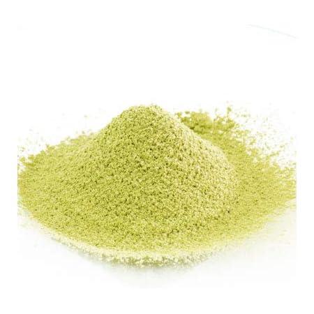 アロエ 粉末 完熟 完熟アロエまるごと純粉の粉末を飲みやすくする飲み方
