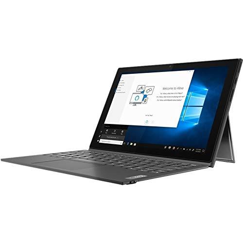 Lenovo IP D300 N4020 10.3p 4Go 64Go