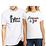 Fit Type: Regular Fit, SIZE: Mail The Sizes to Gangsters.4006@gmail.com,.RAINBOWTEES Exclusive matching t-shirts for family Men Women and Kids Grandpa Grandma,.available for Father and Mother Grandpa Grandma t-shirts - S, M,L, XL,2XL, 3XL,Sizes avail...