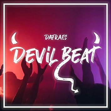 Devil Beat
