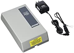 Ring generator Built-in talkback amplifier Transmit and receive volume control Provides two-way communication Compatible with all valcom talkback doorplate speakers