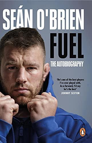 Fuel (English Edition)