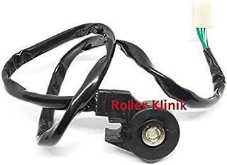 Kontaktschalter Seitenständer Scooter Roller Rex Znen Boatian für ChinaRoller