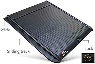 LDV T60 Retractable Tonneau Cover