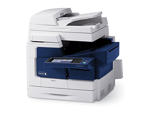 Cheapest Prices! Xerox 8700/X Color Solid MFP