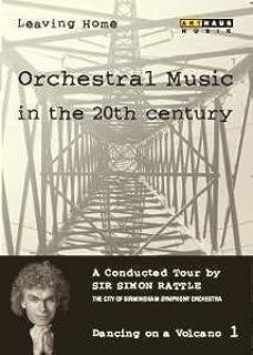 Musik im 20. Jahrhundert - Die Revolution der Klänge Vol. 1