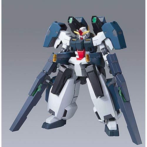 HG Mobile Suit Gundam 00 1/144 Seravee Gundam GNHW/B Plastic Model