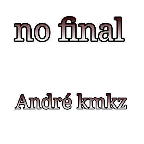 André kmkz