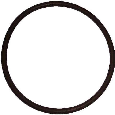 wholesale No-Spill O-Ring online For Nozzle, discount 6235 sale