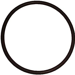 No-Spill O-Ring For Nozzle, 6235