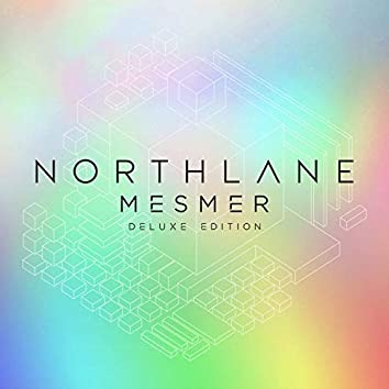 Mesmer (Deluxe Edition)