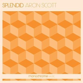 Splendid (Original Mix)