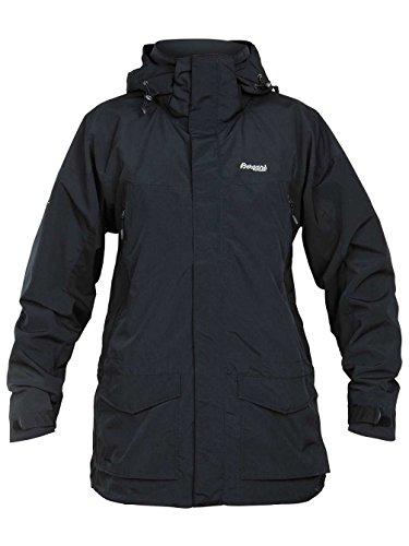Bergans Herren Snowboard Jacke Breheimen Outdoor Jacket