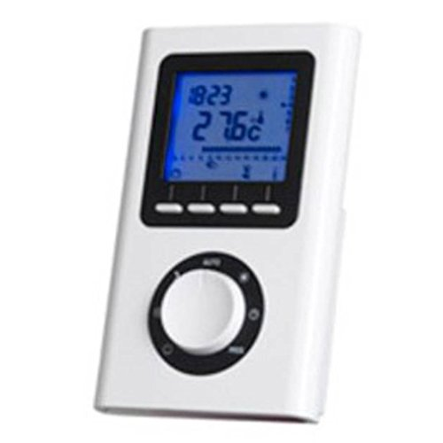 Acova - Boîtier infrarouge programmable - ACOVA : 894250