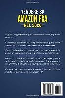 Vendere su Amazon FBA: La guida definitiva al successo #1