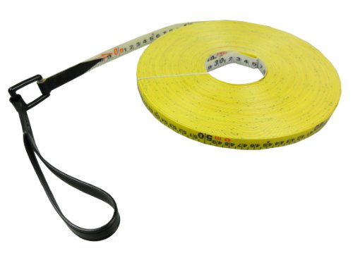 タジマ(Tajima) シムロン 交換用テープ 幅13mm 長さ50m 張力20N YSM-50R