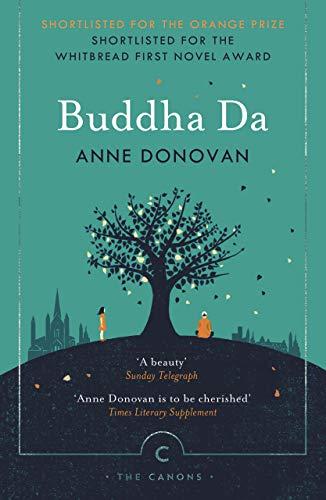 Buddha Da (Canons)