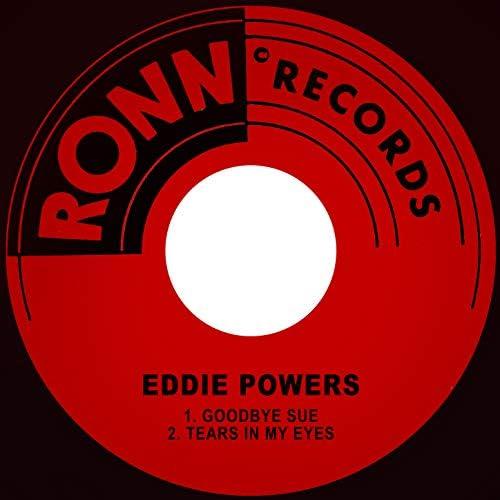 Eddie Powers