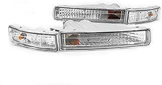 Best lexus ls400 front bumper Reviews
