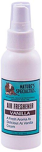 Nature's Specialties Air Freshener Vanilla for...