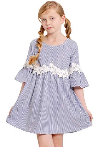 Truly Me, Big Girls' Dress