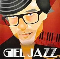 Giel! Jazz!