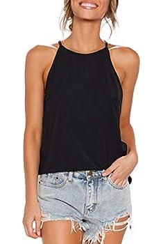 Best summer shirts for women 2 Reviews