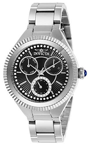 Invicta Angel 28349 Reloj para Mujer Cuarzo - 36mm