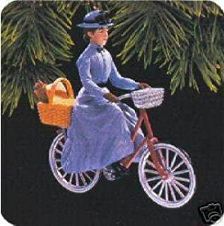 Best dorothy bike wizard of oz Reviews